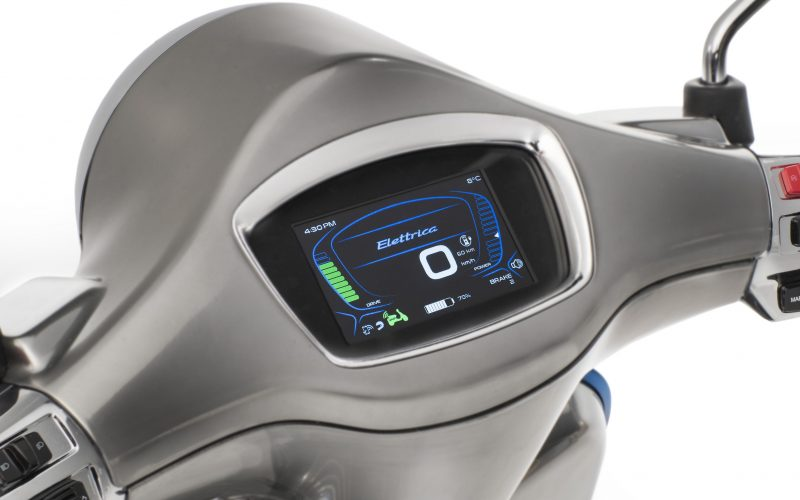 vespa-electric-dash-speedo