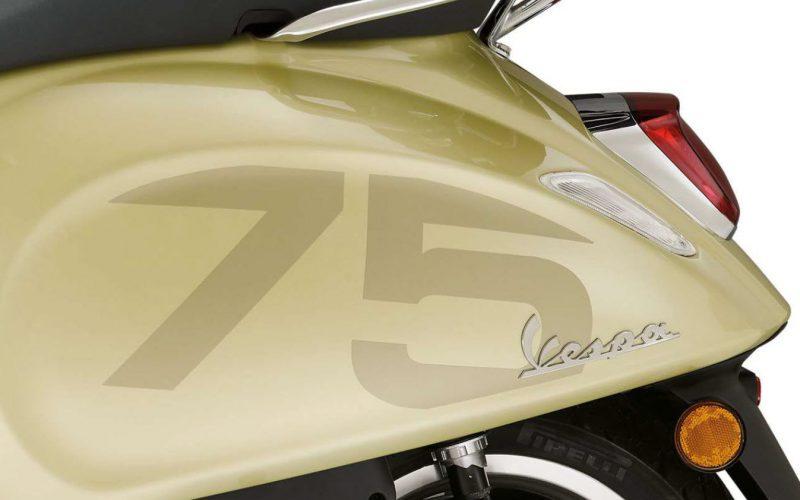 75th-vespa-in-gold-side-primavera-cowl