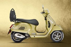 75th-vespa-in-gold-side-view-GTS