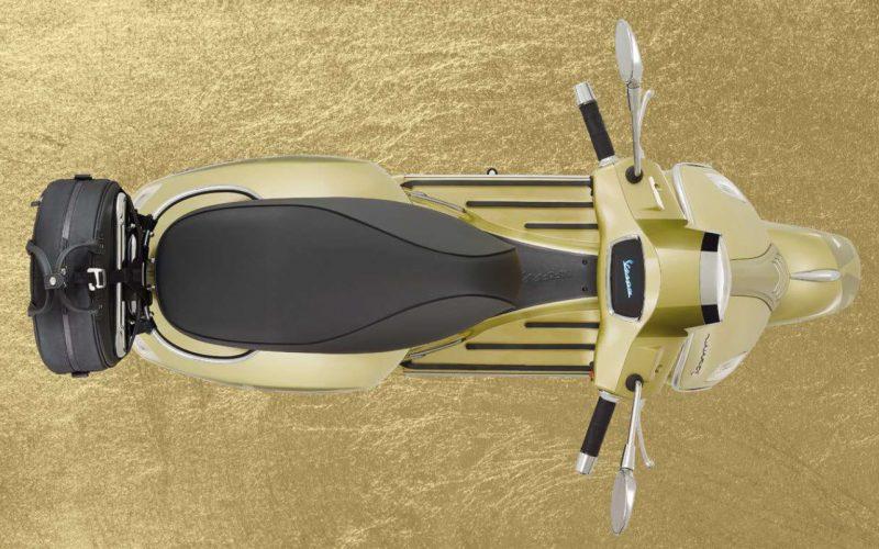 75th-vespa-in-gold-top-primavera