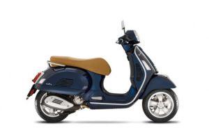 VESPA-GTS-BLUE-ENERGIA-DARK-BLUE-HPE-300