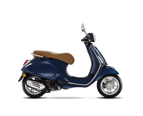 vespa-primavera-150-blu-energia-glossy-dark-blue-metilic