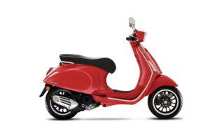 SPRINT-150-RED-ROSSO-PASSIONE-VESPA