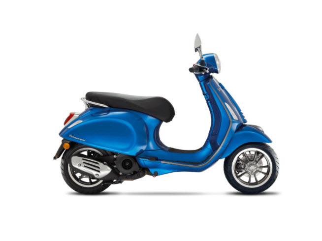 vespa-primavera-S-SPORT-150-blu-VIVACE-glossy-dark-blue-metilic